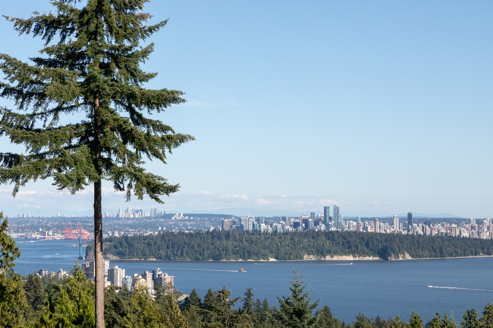 untitled-20 at 8 - 3085 Deer Ridge Close, Deer Ridge WV, West Vancouver