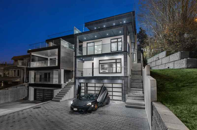 14999 Blackwood Lane, South Surrey White Rock 2