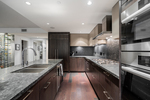 at 2201 - 1372 Seymour Street, Downtown VW, Vancouver West