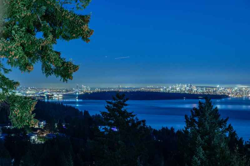 4968 Pinetree Crescent, Upper Caulfield, West Vancouver 2
