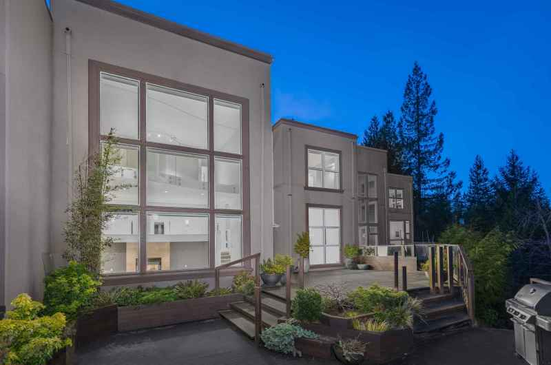 4968 Pinetree Crescent, Upper Caulfield, West Vancouver 3