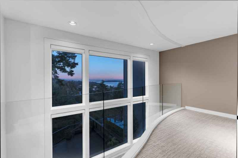 4968 Pinetree Crescent, Upper Caulfield, West Vancouver 4