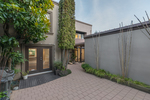 at 4968 Pinetree Crescent, Upper Caulfield, West Vancouver
