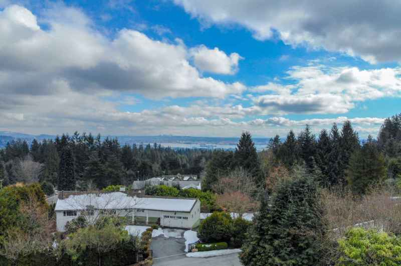 705 St. Andrews Road, British Properties, West Vancouver 2