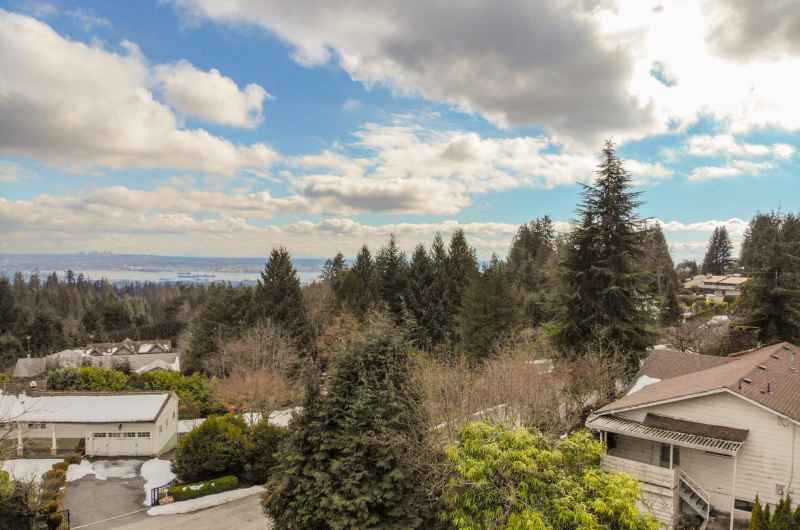 705 St. Andrews Road, British Properties, West Vancouver 4