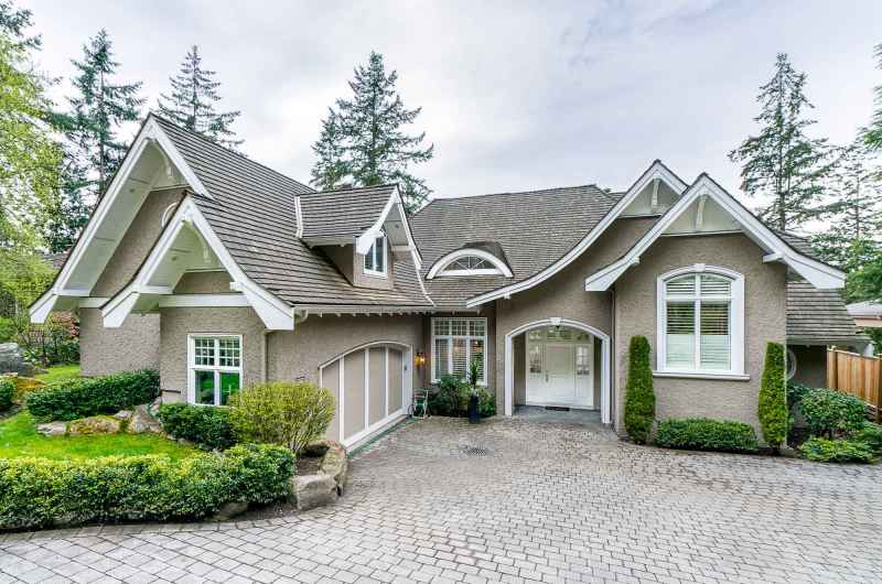 3817 Bayridge Avenue, Bayridge, West Vancouver 2