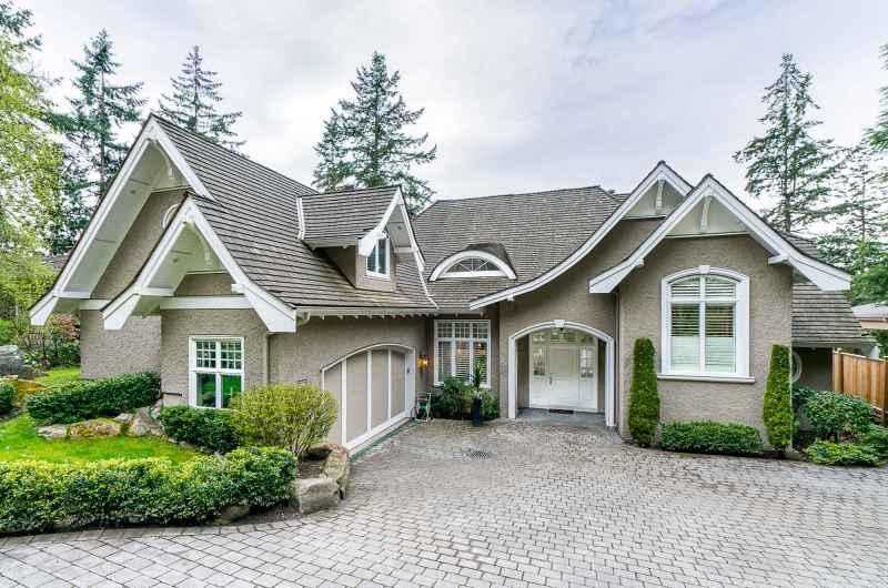 3817 Bayridge Avenue, Bayridge, West Vancouver 2