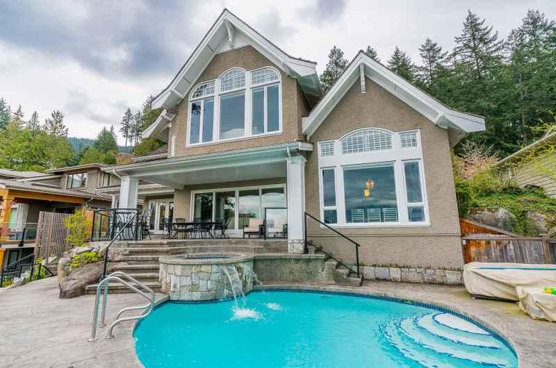 3817 Bayridge Avenue, Bayridge, West Vancouver 4