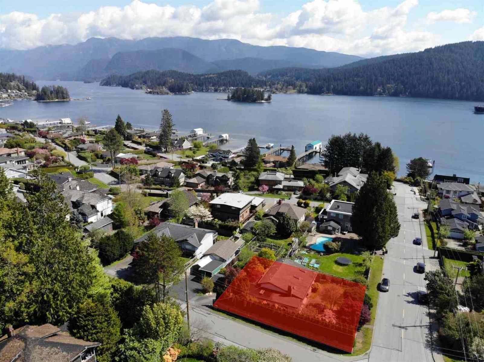 4364-dollar-road-dollarton-north-vancouver-01 at 4364 Dollar Road, Dollarton, North Vancouver