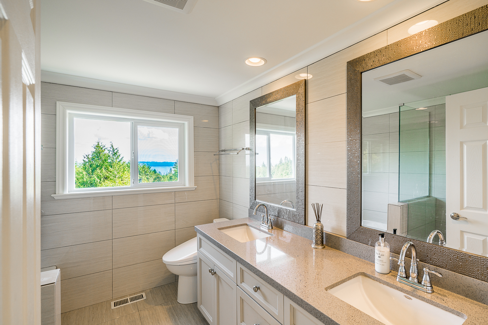 at 4785 Estevan Place, Caulfeild, West Vancouver