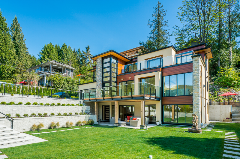 5476 Greenleaf Road, Eagle Harbour, West Vancouver 2