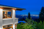 at 561 Ballantree Road, Glenmore, West Vancouver