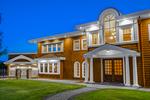 at 4693 Woodview Place, Cypress Park Estates, West Vancouver