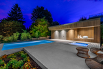 at 4327 Dollar Road, Dollarton, North Vancouver