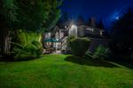 at 4707 The Glen, Cypress Park Estates, West Vancouver