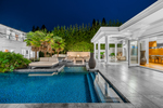 at 2929 Mathers Avenue, Altamont, West Vancouver