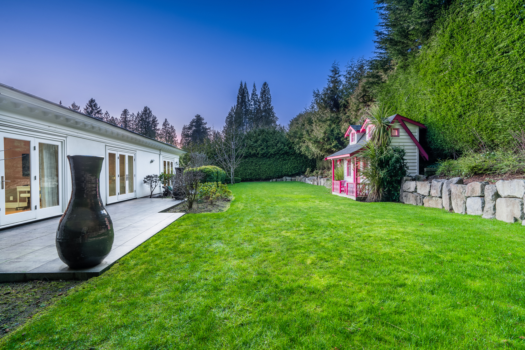 2929-mathers-avenue-west-vancouver-add-2 at 2929 Mathers Avenue, Altamont, West Vancouver