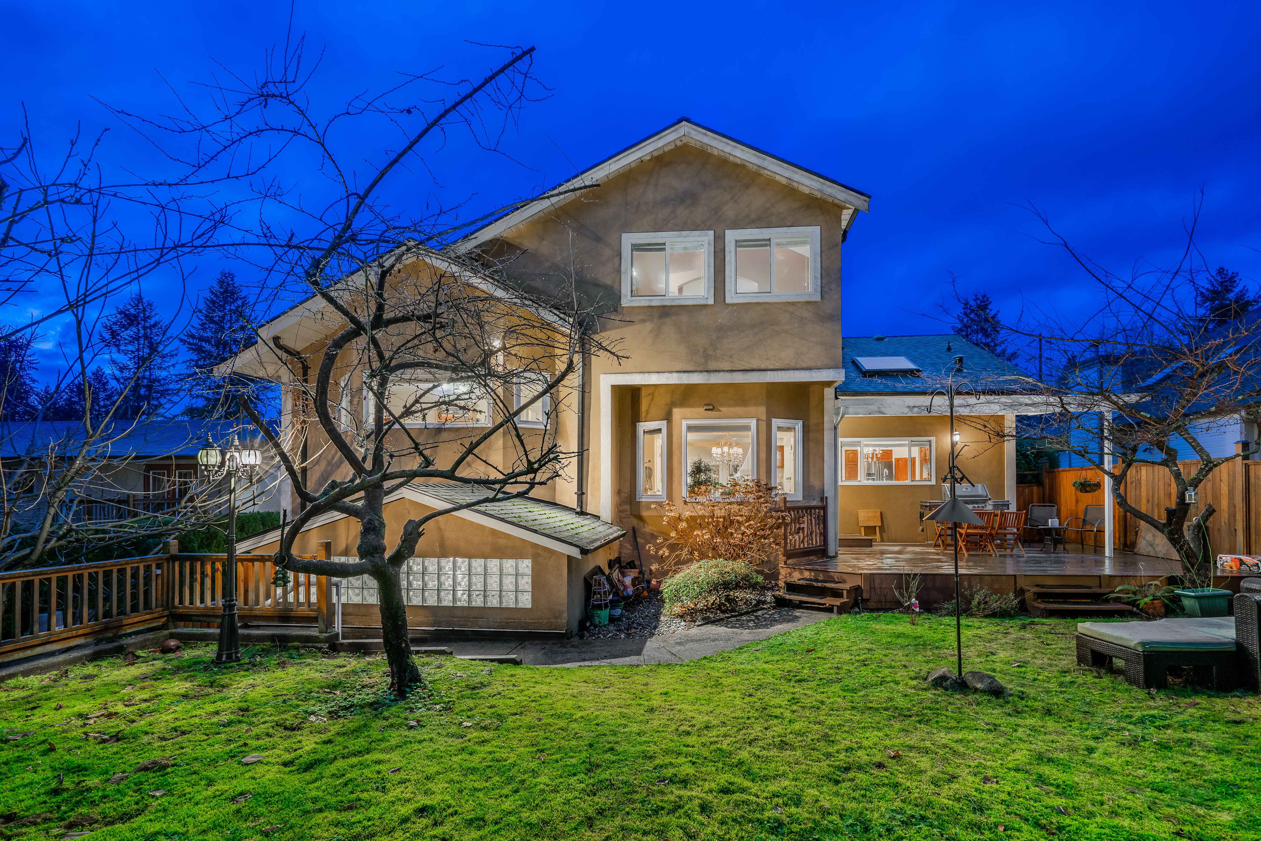 782 Browning Place, Blueridge NV, North Vancouver 3
