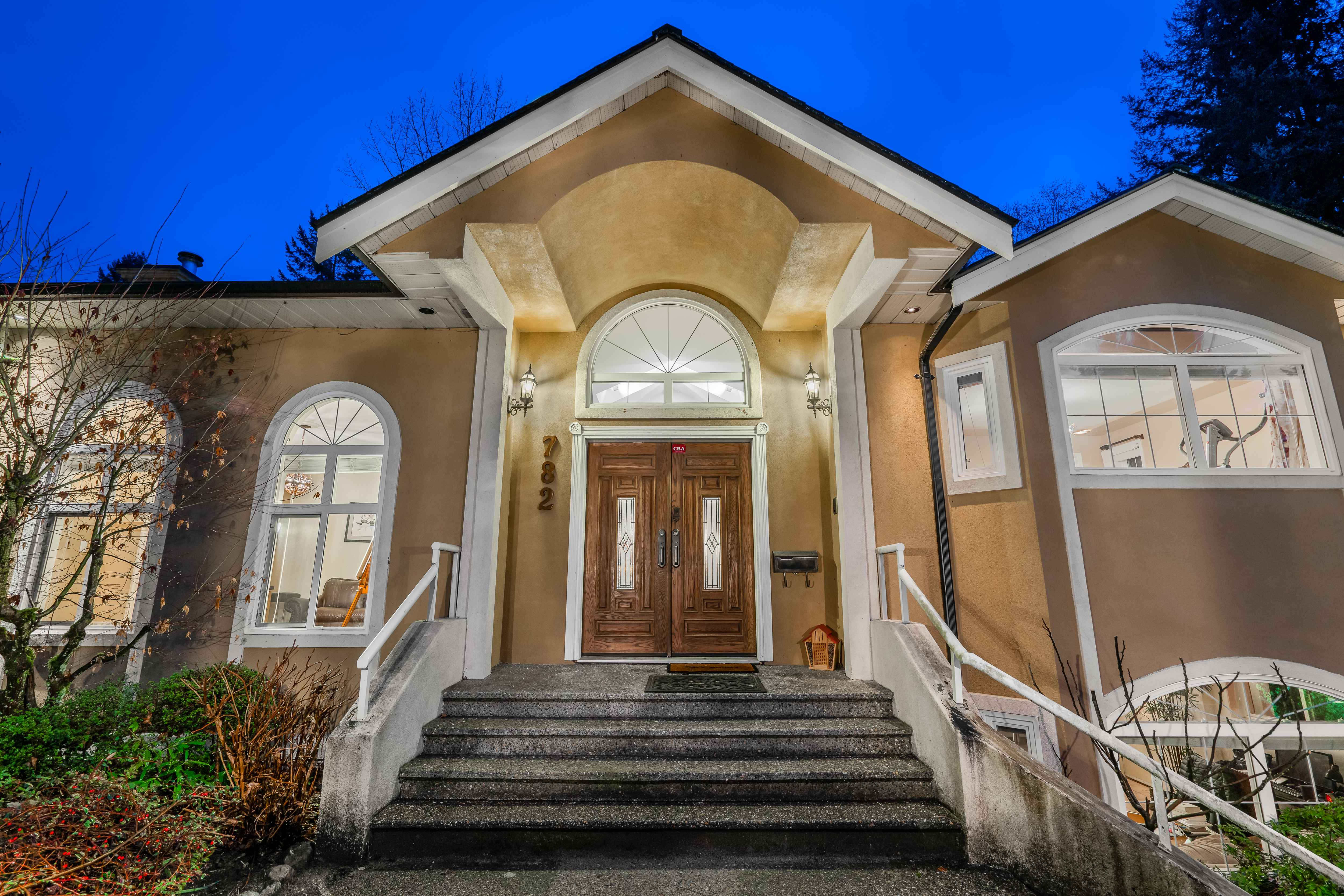 782 Browning Place, Blueridge NV, North Vancouver 4