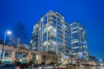 at 1106 - 168 E Esplanade, Lower Lonsdale, North Vancouver