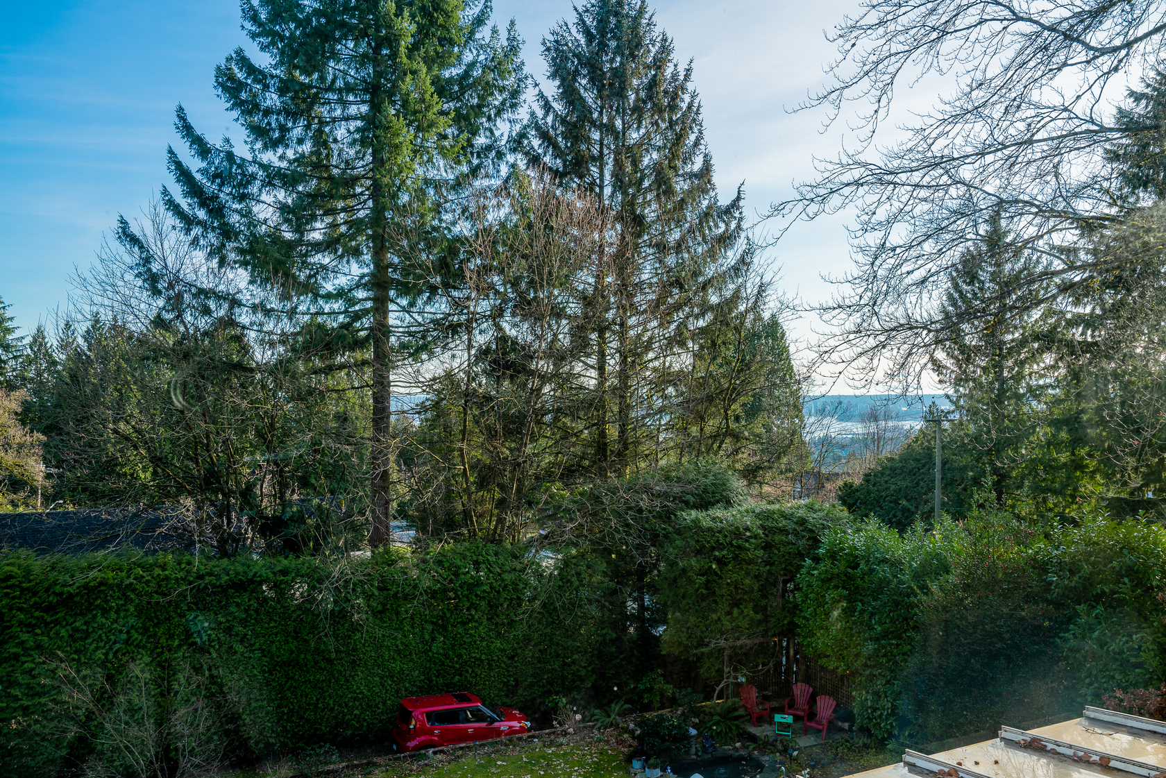 at 415 E St. James Road, Upper Lonsdale, North Vancouver