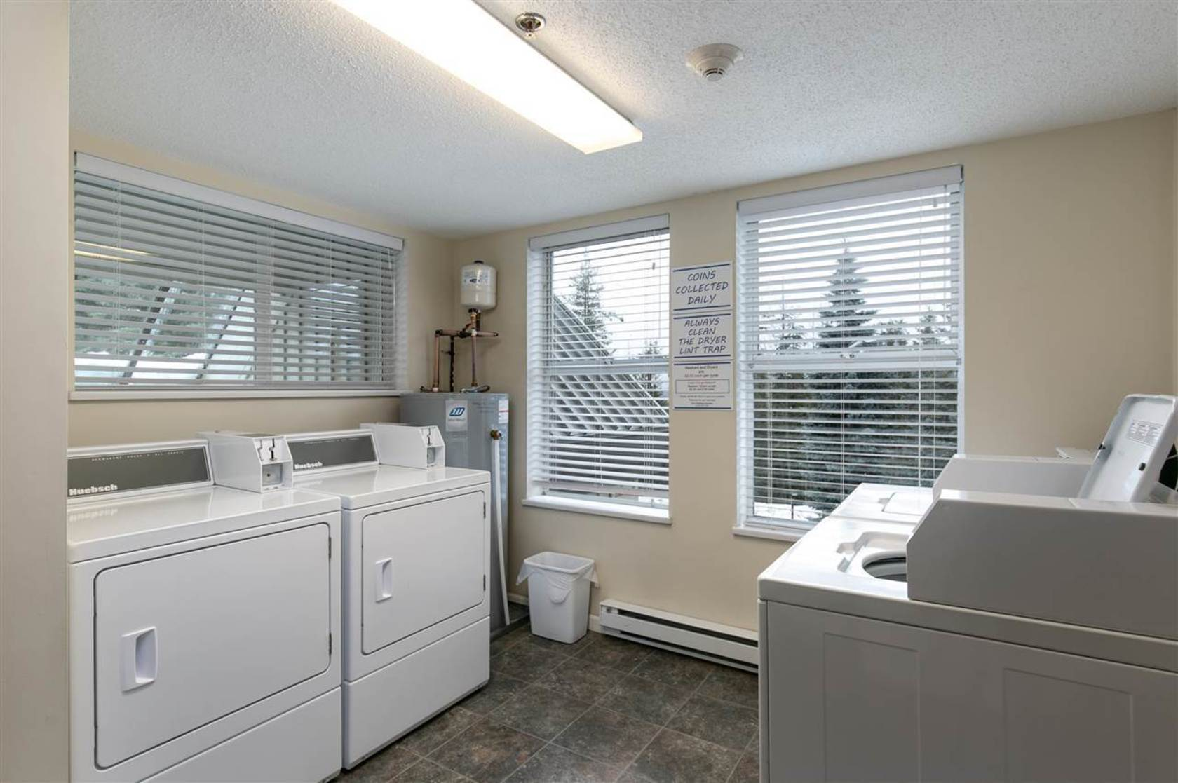 at 302 - 4749 Spearhead Drive, Benchlands, Whistler