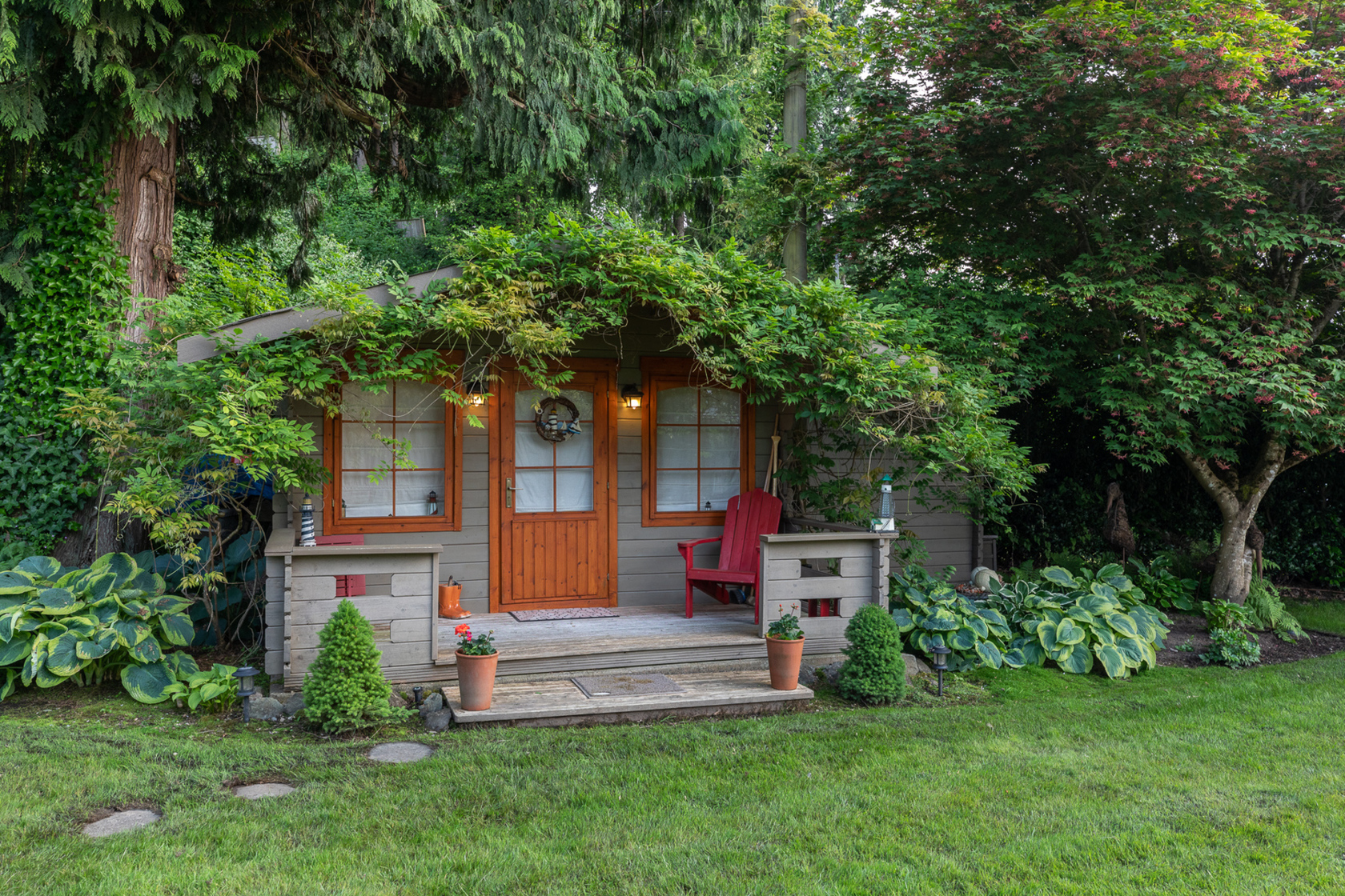 at 13467 Crescent Road, White Rock, South Surrey White Rock