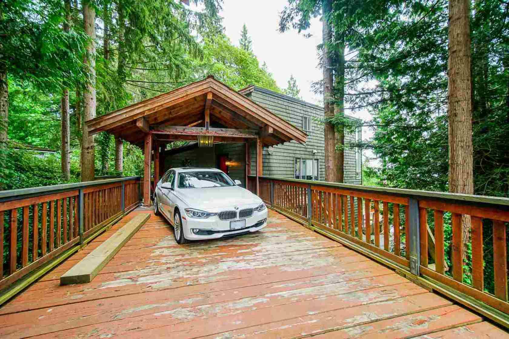 4783-estevan-place-caulfeild-west-vancouver-02 at 4783 Estevan Place, Caulfeild, West Vancouver