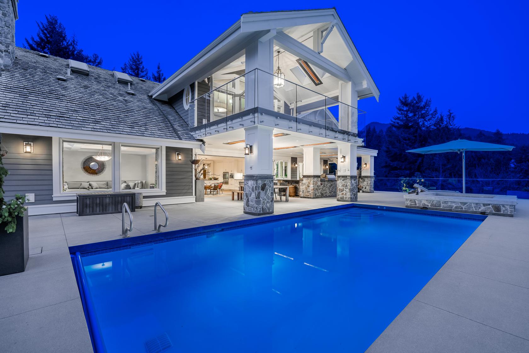 4667-woodridge-place-west-vancouver-25 at 4667 Woodridge Place, Cypress Park Estates, West Vancouver