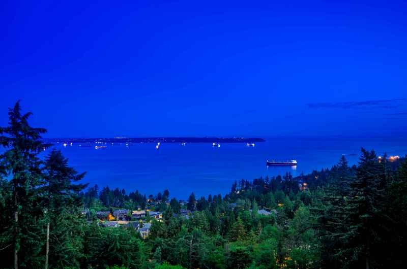 1101 - 3355 Cypress Place, Cypress Park Estates, West Vancouver 4