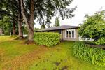 at 2340 Larson Road, Central Lonsdale, North Vancouver