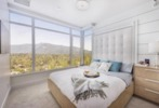 at 1202 - 1256 E 27th Street, Lynn Valley, North Vancouver