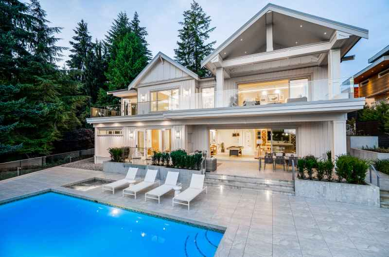 4195 Rockridge Road, Rockridge, West Vancouver 2