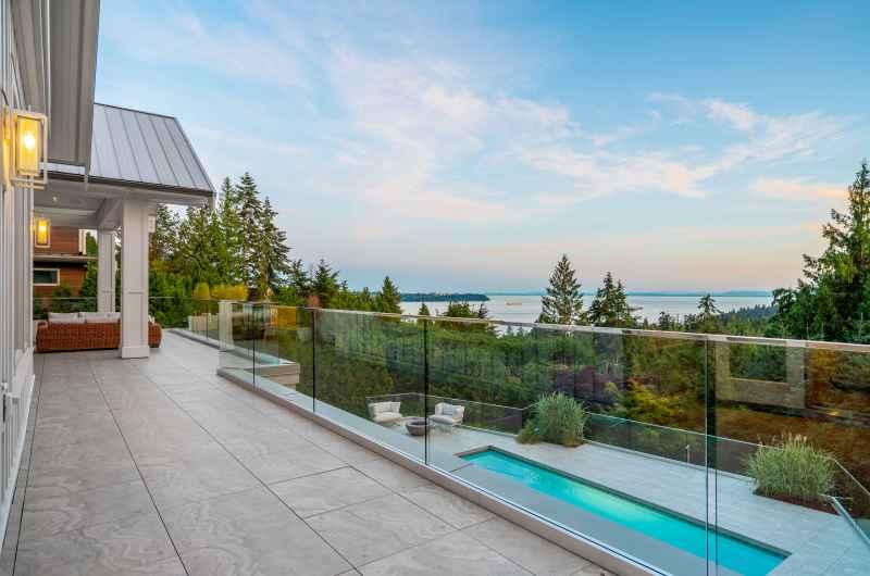 4195 Rockridge Road, Rockridge, West Vancouver 4