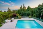 at 4195 Rockridge Road, Rockridge, West Vancouver