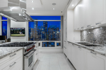 at 20B - 1500 Alberni Street, West End VW, Vancouver West