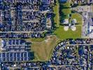 at 67 - 10388 No. 2 Road, Woodwards, Richmond
