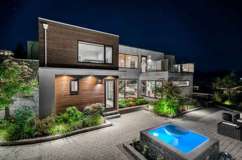 6892 Copper Cove Road, Whytecliff, West Vancouver 4