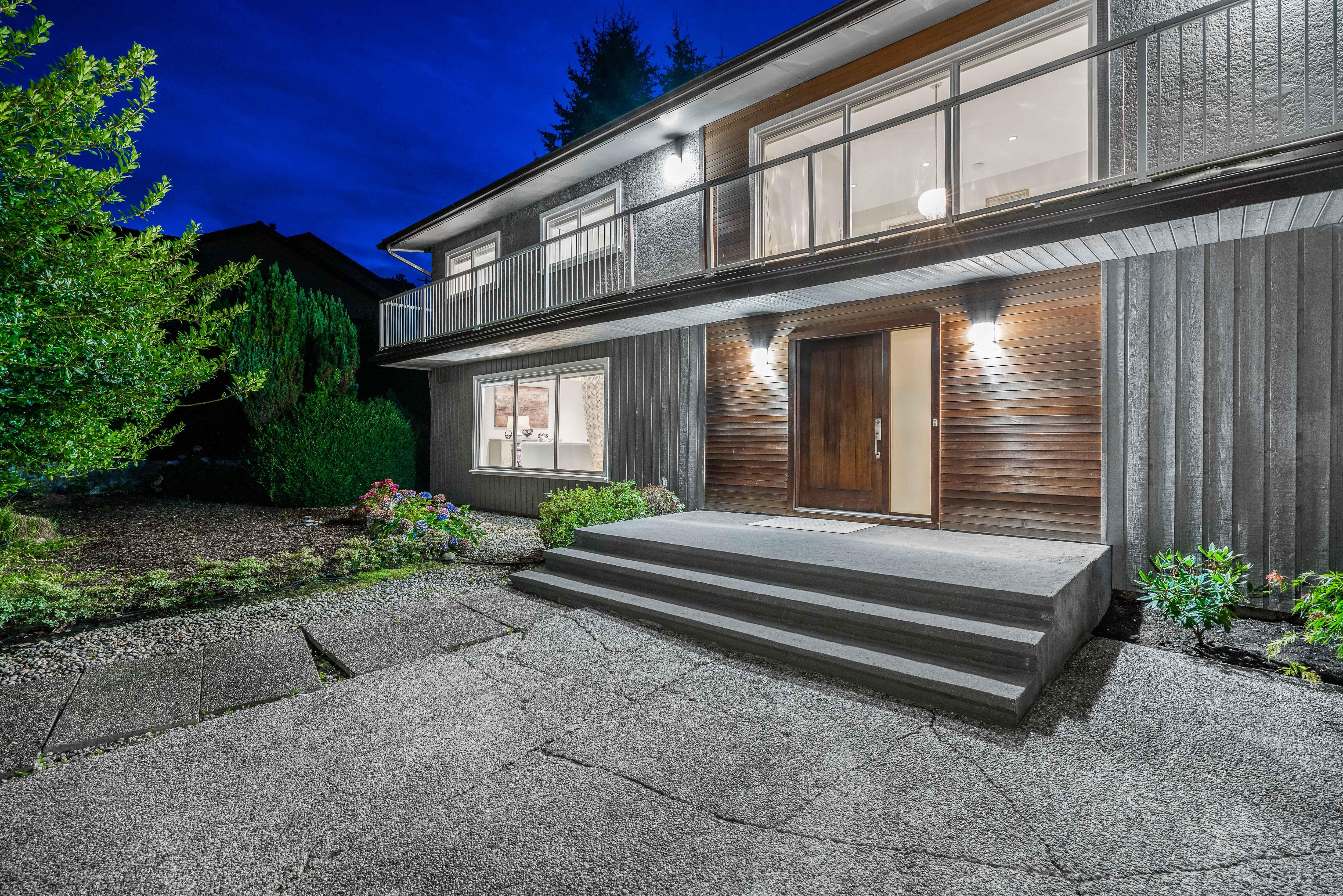 701 Kenwood Road, British Properties, West Vancouver 4