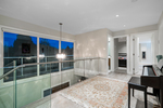 at 701 Kenwood Road, British Properties, West Vancouver