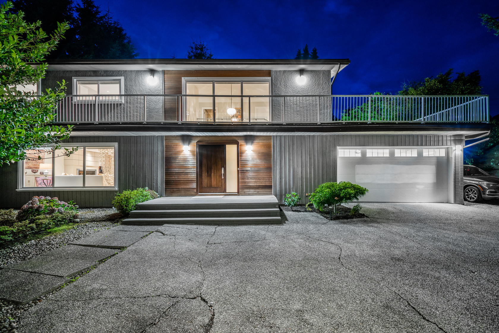 701-kenwood-road-west-vancouver-3 at 701 Kenwood Road, British Properties, West Vancouver