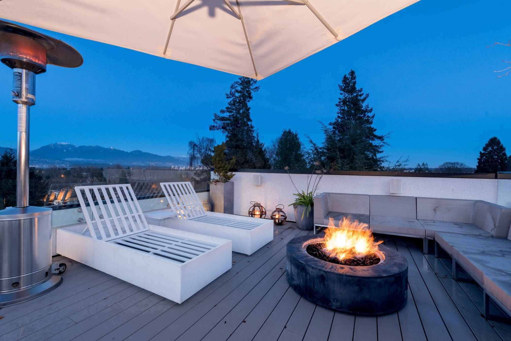 3707 W 13th Avenue, Point Grey, Vancouver West 3