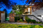 at 3707 W 13th Avenue, Point Grey, Vancouver West