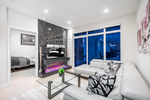 at 116 - 3205 Mountain Highway, Lynn Valley, North Vancouver