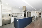at 201 - 888 Hamilton Street, Downtown VW, Vancouver West