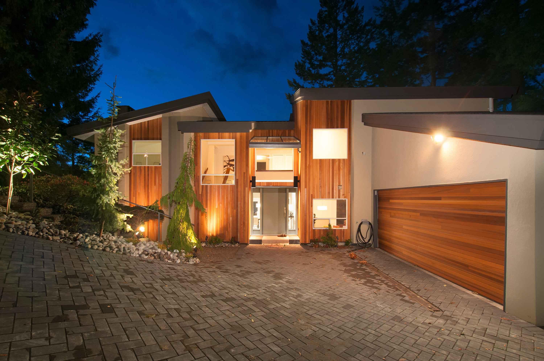 6277 Taylor Drive, Gleneagles, West Vancouver 2