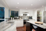 at 6277 Taylor Drive, Gleneagles, West Vancouver