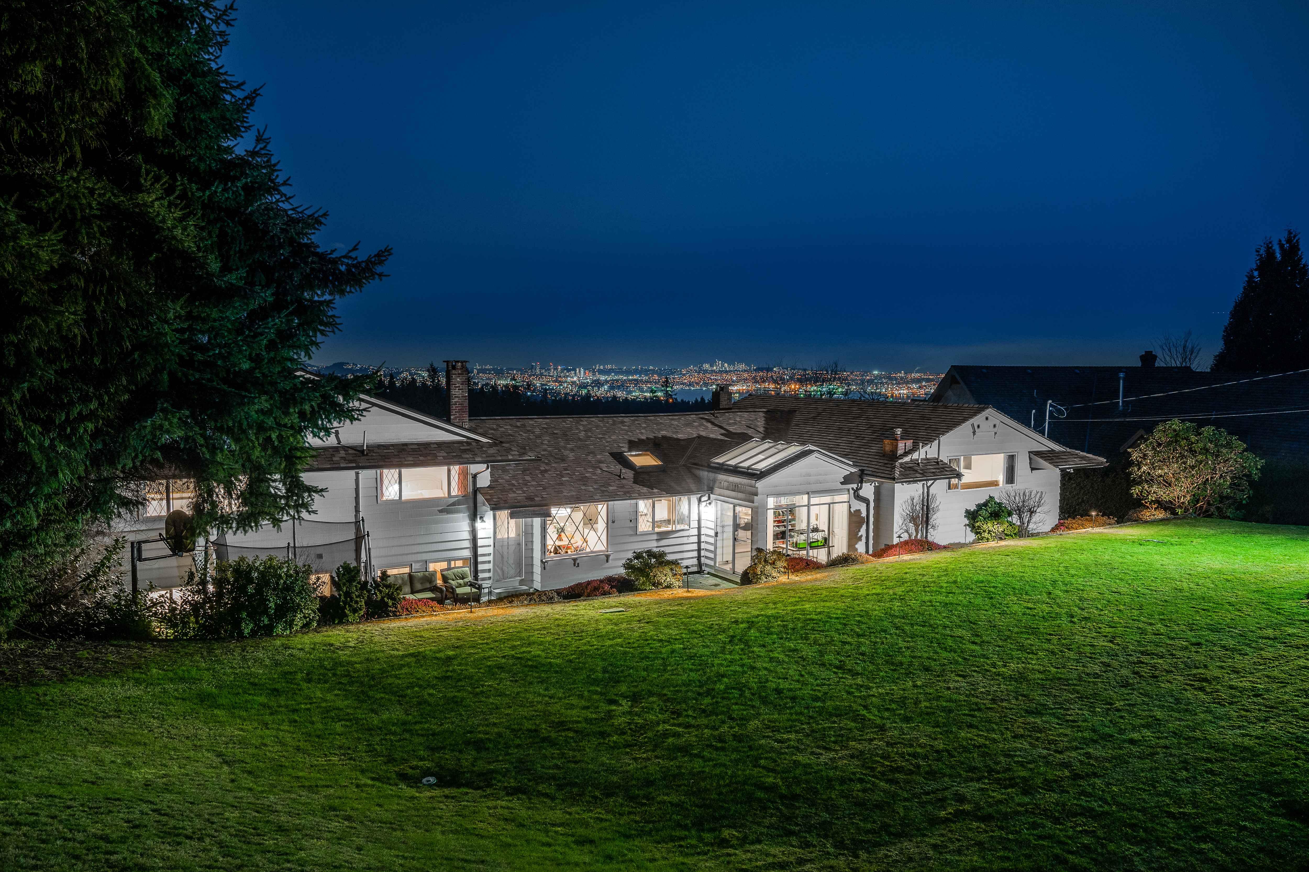 685 King Georges Way, British Properties, West Vancouver 2
