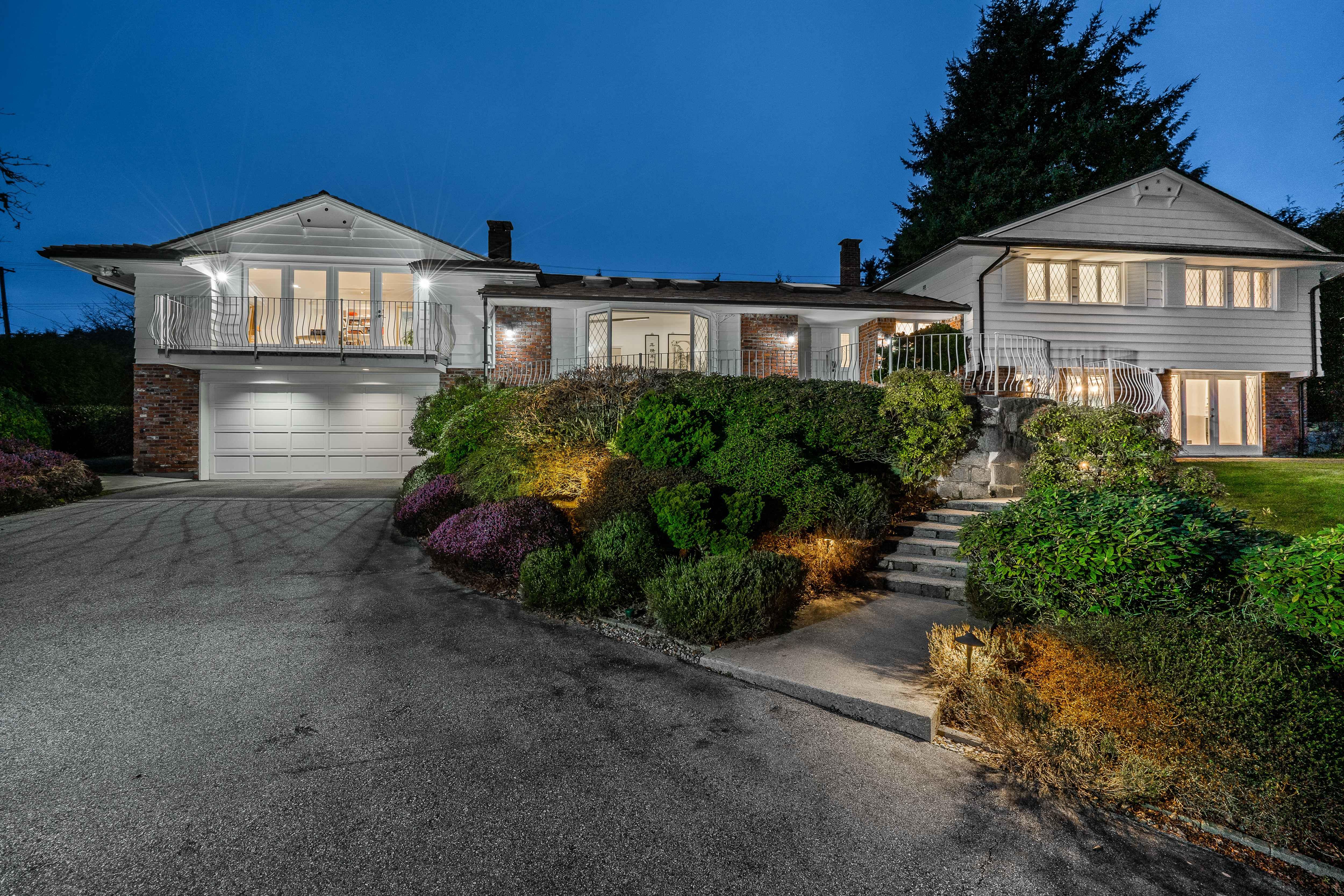 685 King Georges Way, British Properties, West Vancouver 3