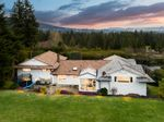 at 685 King Georges Way, British Properties, West Vancouver